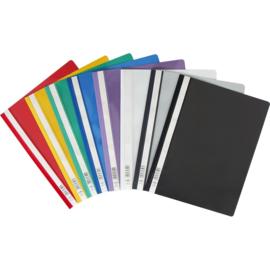 Snelhechter Durable diverse kleuren  *2/1*