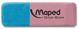 Gum Duo-Gom Maped blister 2x (M2/5)