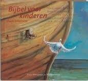 Bijbel Voor Kinderen / Oude Testament [W1/3]