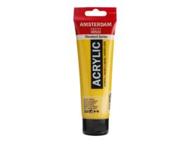 269 Amsterdam acryl azogeel middel