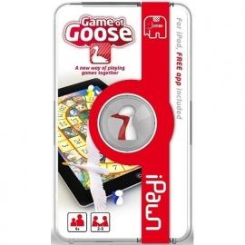 iPawn® game of Goose / Ganzenbord Jumbo {1/4} OP=OP.