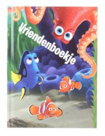 Dory vriendenboekje (V4)