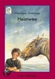 AVI 7 Heimwee [B0010]