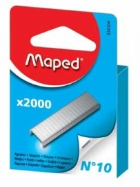 Nietjes DS 2000 NR10 Maped (M1/5)