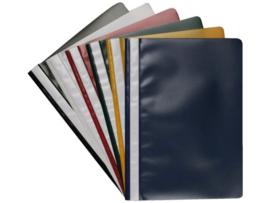 Snelhechterdivers diverse kleuren, per 10 stuks  *2/1*