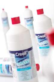 Creall Stickermedium 1000 ml {AM/7}
