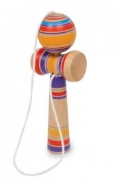 Kendama, jongleren {L6179/W2/3}