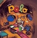 Polo en Lili [B0081]