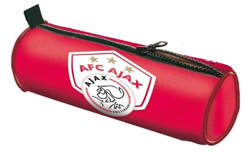 Ajax Etui 15-16  *3/2*