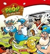 Plop, Hop Plop Hop [B0142]