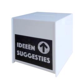 Ideeënbus kubus 20 MB02