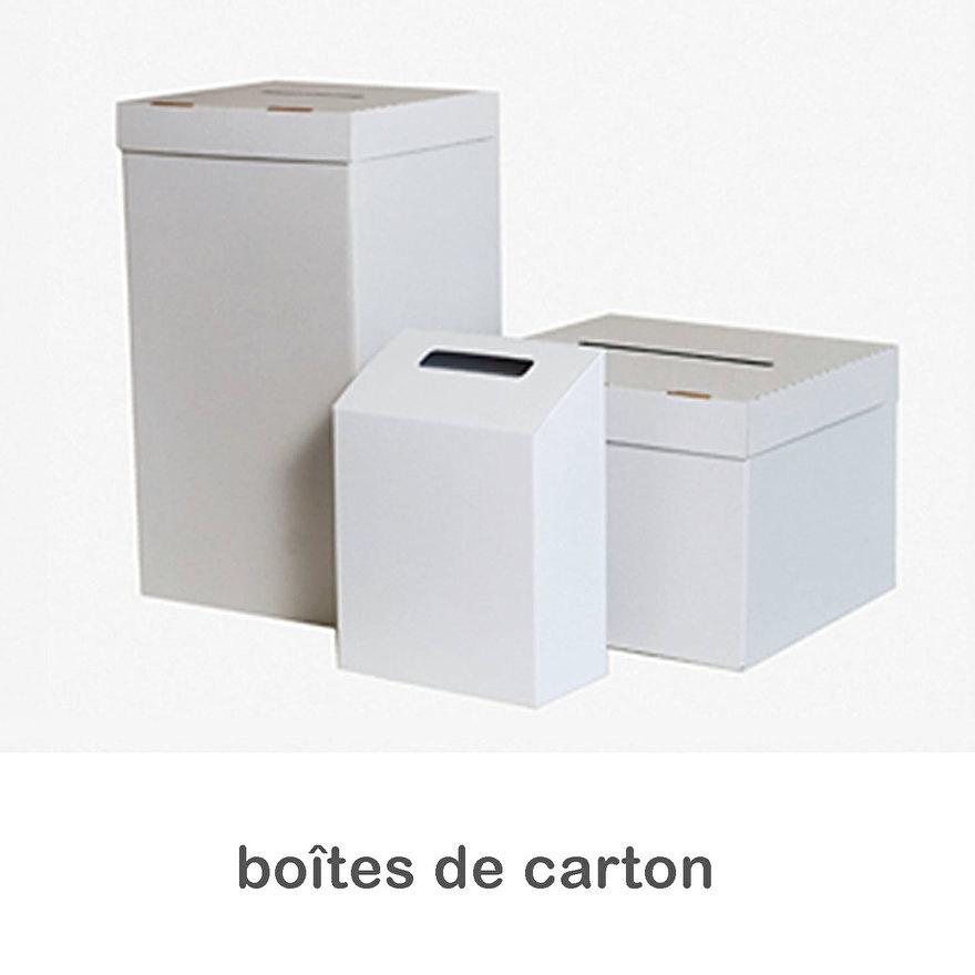 VP_FR_carton.jpg