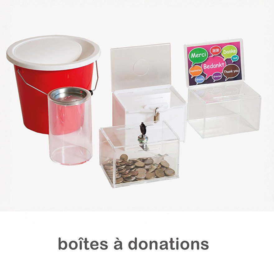VP_FR_donation.jpg