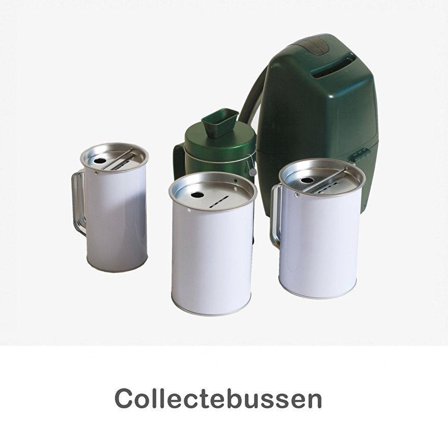 collectebus