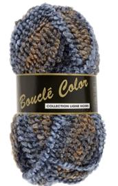 Boucle Color 604