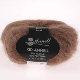 Kid-Annell 3101