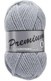 Premium 6 - 024