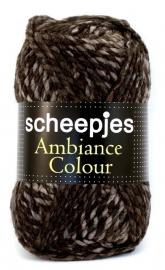 Ambiance Colour 3