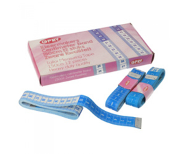Opry centimeterband