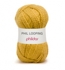 Phil looping 08 colza