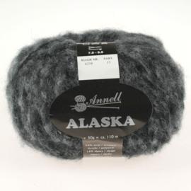 Alaska 4258