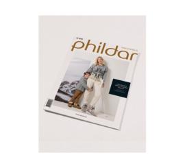 Phildar 693