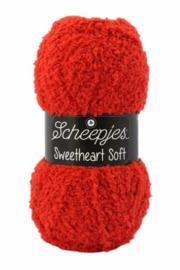 Sweetheart 11