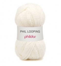 Phil looping 01 craie