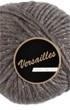 Lammy Versailles 110