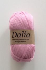 Dalia 95
