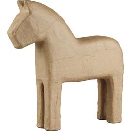 Paard 24,5 cm