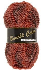 Boucle Color 601