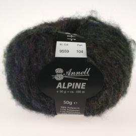 Alpine 9559