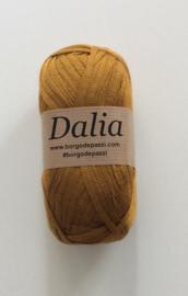 Dalia 87