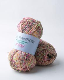 Phil Rainbow neon