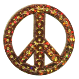 Applicatie peace