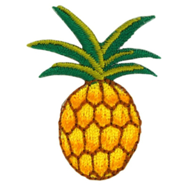Applicatie Ananas