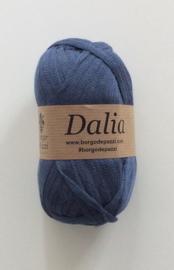 Dalia 99