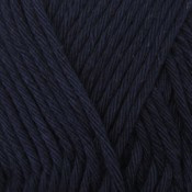 Epic 059 dark blue
