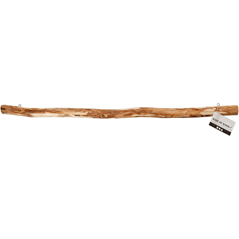 Display Stok, L: 40 cm, 15-20 mm