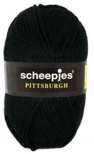 Pittsburgh 9159