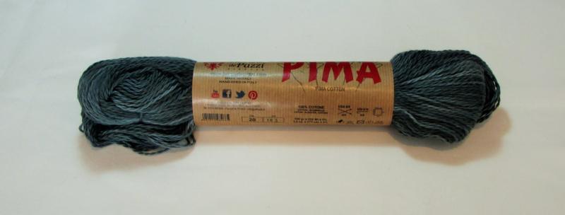 Pima HD 20