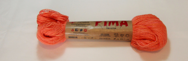 Pima zalm 3