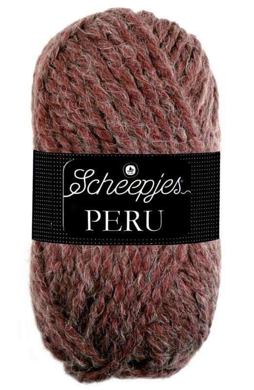 Peru 040