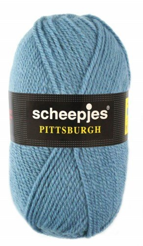 Pittsburgh 9194