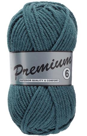 Premium 6 - 458