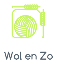 Wol en Zo