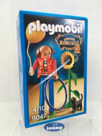 Roncalli clown 9047