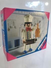 4593 chef cuisinier