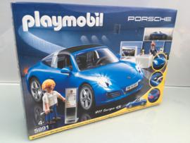 Porsche 5991